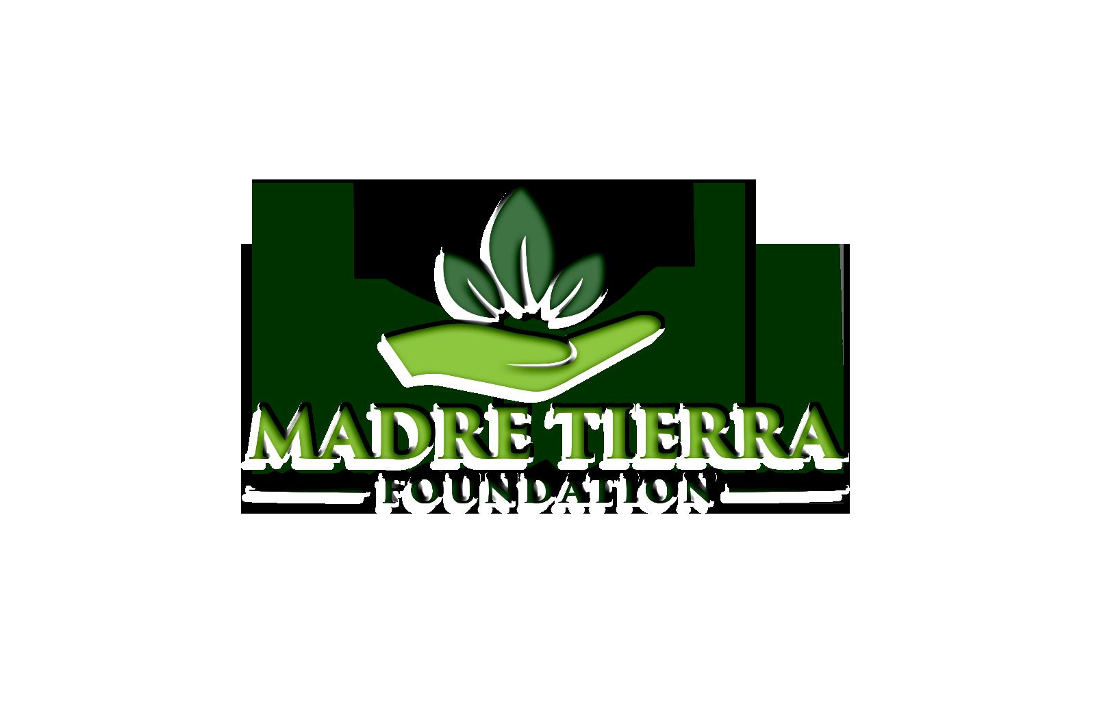 Madre Tierra Foundation